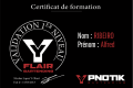 certif-alfred-flair
