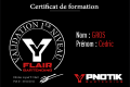 certificat-flair_page_11