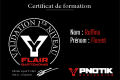 certificat-flair_page_19