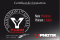 certificat-flair_page_28
