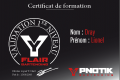 certificat-flair_page_33