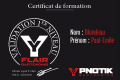 certificat-flair_page_42