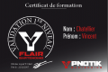 certificat-flair_page_49