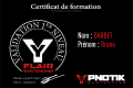 certif-brunob-flair