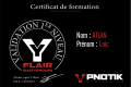 certif-loic-flair