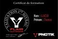 certif-thomas-l-flair