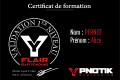 certificat-flair_page_02