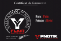 certificat-flair_page_15