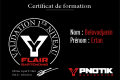 certificat-flair_page_18