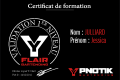 certificat-flair_page_23