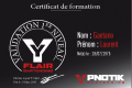 certificat-flair_page_30