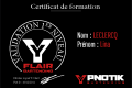 certificat-flair_page_32