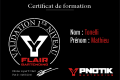 certificat-flair_page_35