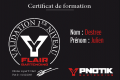 certificat-flair_page_55