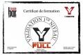 Certif-Full-Bartending-Alexandre-O