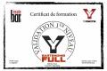 Certif-Full-Bartending-Carlos