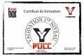 Certif-Full-Bartending-JC-L