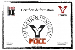 Certif-Full-Bartending-Jimmy-P
