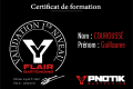 certif-guillaume-c-flair