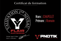 certif-romain-c-flair
