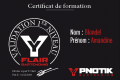 certificat-flair_page_01