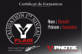 certificat-flair_page_03