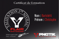 certificat-flair_page_13