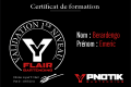 certificat-flair_page_17