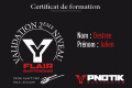 certificat-flair_page_26
