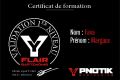 certificat-flair_page_34
