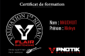 certificat-flair_page_36