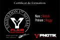 certificat-flair_page_38