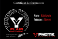 certificat-flair_page_45