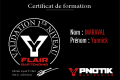 certificat-flair_page_52