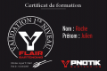 certificat-flair_page_54