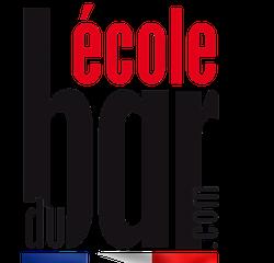 Ecole du Bar by Ypnotik
